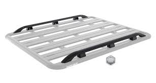 #43140B - Pioneer Platform <b>Side Rails</b> (Suits 42100B/42101B ...