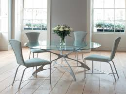 Kitchen Tables Sets For Small Kitchen Tables With Chairs Outofhome