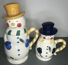 TEMPTATIONS Рождество и зима <b>кружки</b> - огромный выбор по ...