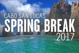 Resultado de imagen de Spring Break 2017 Parties