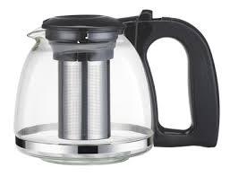<b>Заварочный чайник</b> Vitesse VS-4005 Чайник заварочный <b>1</b>,<b>1л</b> ...