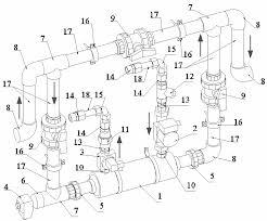 <b>циркуляционные насосы grundfos UPS</b>-25_40/60/80 руководство ...