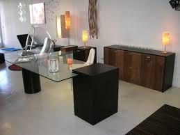 contemporary home office desks modern home office furniture cape town idea bespoke office furniture contemporary home office