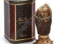 арабские духи: лучшие изображения (99) | Духи, Аламо и Винтаж ...
