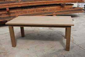 Dining Room Tables Reclaimed Wood Reclaimed Reclaimed Wood Dining Table Ideas Reclaimed Dining Room