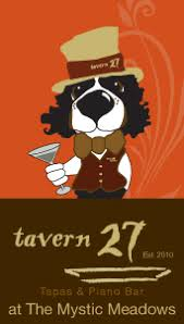Image result for tavern 27 Laconia