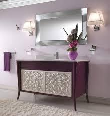 making bathroom cabinets: image of bathroom vanity ideas pics