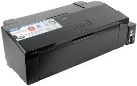 <b>Принтер EPSON</b> Фабрика Печати <b>L1800 C11CD82402</b> — купить ...