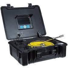 Оборудование для телеинспекции BestCam 3199F. <b>Кабель</b> 20/30 ...