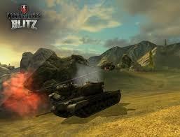 Системные требования | World of Tanks Blitz 3.6 - фан сайт