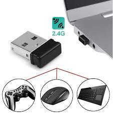 <b>Приемник Spektrum</b> 3 канальный Авто DSM SR3500 (микро ...