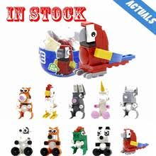 Compare Prices on Cartoon <b>Hippo</b>- Online Shopping/Buy Low Price ...