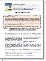 locavore synthesis essay  dailynewsreportwebfccom locavore synthesis essay