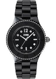 Наручные <b>часы Storm</b>. Оригиналы. Выгодные цены – купить в ...