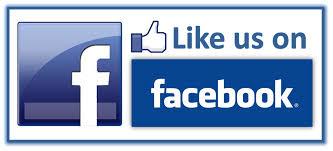 GI Facebook Page