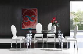 Contemporary Dining Room Furniture Sets Modern Design Dining Room Furniture Of Contemporary Dining Room