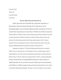 essay about journalism   vintagegrnessay about journalism essay topics
