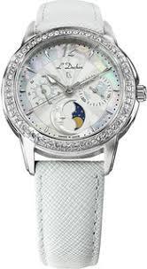 Купить женские <b>часы</b> наручные <b>L Duchen</b> - цены на <b>часы</b> на ...