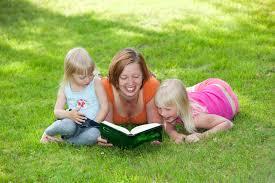 finding a summer babysitter com finding a summer babysitter