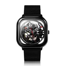 <b>Original</b> CIGA Design Men <b>Automatic Mechanical Watch</b> - Banggood ...
