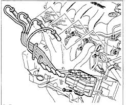 3 8 camaro engine wire harness diagram 3 free image about wiring on digital tachometer wiring spark plug