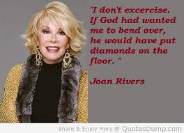 Joan Rivers Quotes Jokes. QuotesGram via Relatably.com