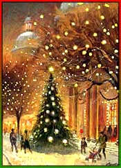 christmas essays   essays on christmas christmas day essays christmas essays