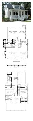 Small Master Bedroom Layout 17 Best Ideas About Small Bedroom Layouts On Pinterest Bedroom