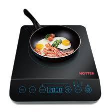 <b>Плита</b> настольная индукционная <b>HOTTER HX</b>-<b>2055</b> купить по ...