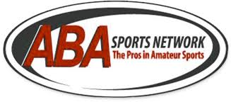 2021 <b>Men's Summer</b> Weekends | ABA <b>Sports</b>