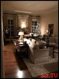 <b>Living</b> Room Sofa <b>Home Decoration</b> Lighting Storage TV ...