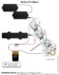 fender precision bass wiring diagram solidfonts jazz bass wiring diagram