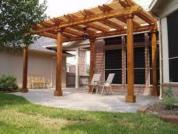 backyard patio designs fresh photos