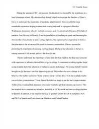 essay prompt for uc      College Admissions Made Simple