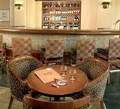 room manchester menu design mdog: havana cay cigar bar gl dining havana cay table cigar eaec x