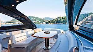 riva vertigo photo gallery luxury yacht 63 vertigo