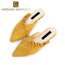 Compare Prices on <b>Katelvadi</b>+gnafilniqil- Online Shopping/Buy Low ...