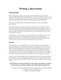 Structure of Dissertation Abstract   Educating The Next Generation Structure of Dissertation Abstract       major Component of Abstract