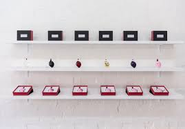 <b>Map of the Heart</b> Perfumery Opens a Sydney Store