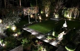 landscape lighting design ideas 1000 images mrknco backyard lighting ideas