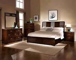 Soothing Paint Colors For Bedroom Bedroommarvellous See These Relaxing Soothing Bedroom Color