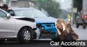 Car Accident Lawyers in California   Wilshire Law Firm
