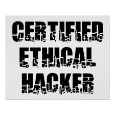 ethical hacking essay topics   merchant of venice essays on anti    when putting together an argumentative essay you will want to the top  argumentative essay topics around