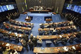 Resultado de imagem para Inicio da primeira legislatura do ano do Congresso Brasileiro