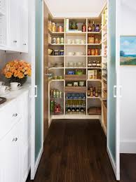 shelves kitchen cabinets home shelving