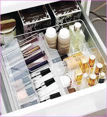 kitchen storage organization drawer organizers ikea wp bathroom drawer organizer ikea godmorgon storage unit set of