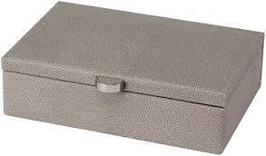 <b>шкатулки для украшений lc</b> designs co ltd lcd 73191 | novaya ...