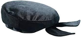 KYWBD Cute Wool <b>Beret</b>,<b>Fashion</b> Knit <b>Hat Accessories Hats</b> & <b>Caps</b>