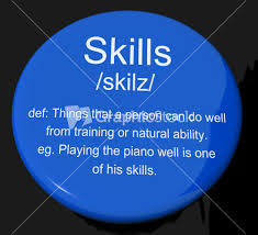 ability definition clipartfest skills definition button