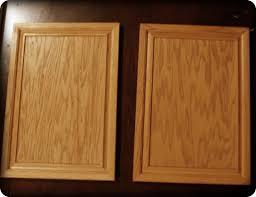 Kitchen Cupboard Door Styles Kitchen Cabinets Doors Only Cosbellecom